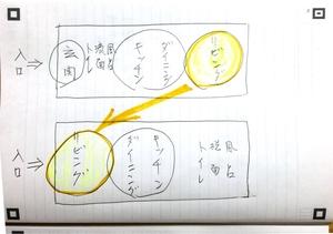 share_living.JPG