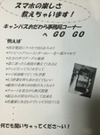 AEC92C07-EB5E-47C3-9238-2EEAC9A123C2.jpg